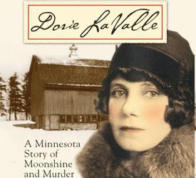 Dorie LaValle